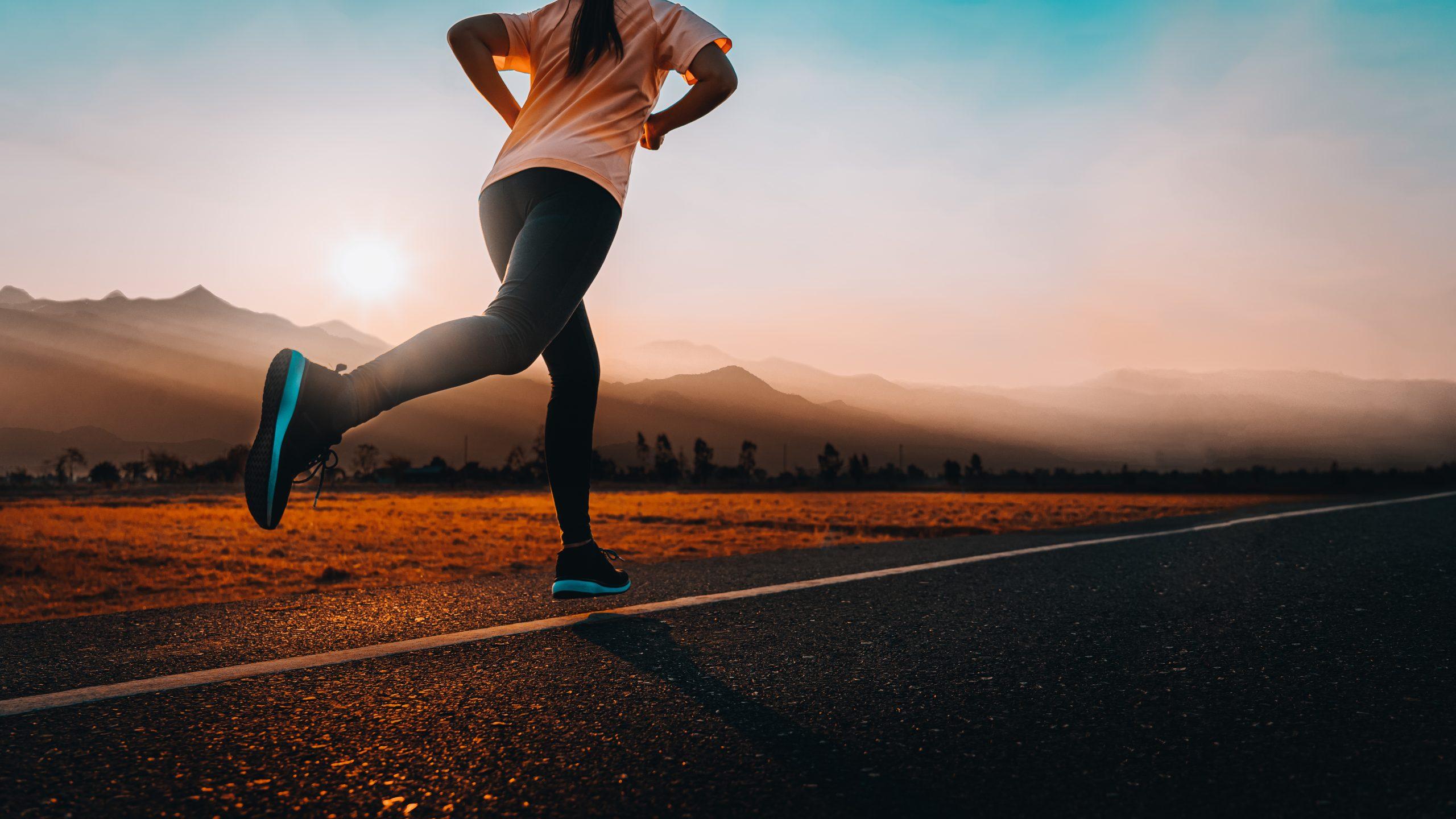 Improve Your Wellness